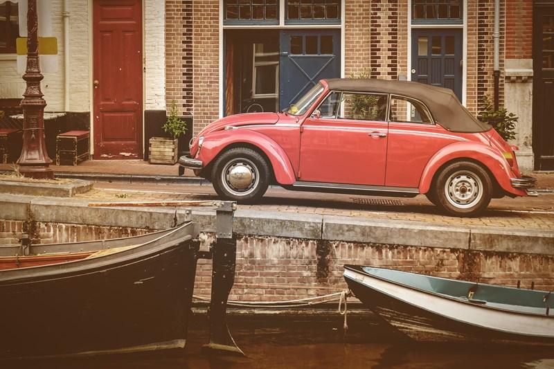 Boete voor gebruik auto tijdens schorsing gematigd accountantskantoor hansen bv - Ikea schorsing ...